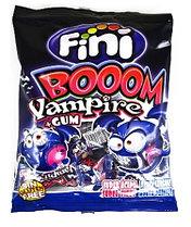 "жев.резинка Финибум Fini boom ""Вампиры"" 80гр  /FINI Испания/"