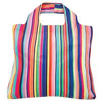 Женская модная сумочка авоська. Optimistic Bag 5. Envirosax