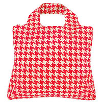 Женская модная сумочка авоська. Cherry Lane Bag 2. Envirosax