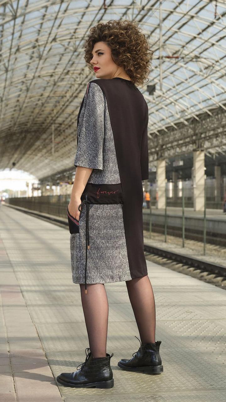 Платье Avanti Erika - фото 3