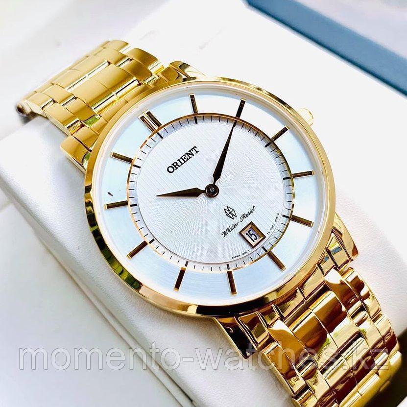 Мужские часы Orient FGW01001W0