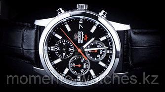 Мужские часы Orient FKU00004B0