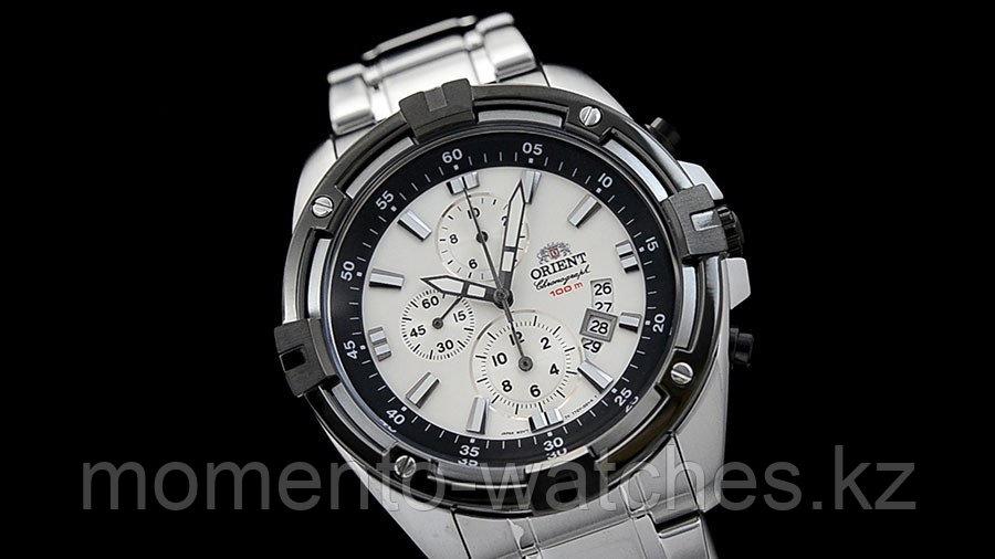 Мужские часы Orient FTT0Y003W0