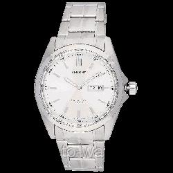 Мужские часы Orient FUG1H001W6