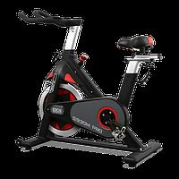 Спин-байк Bronze Gym S930M