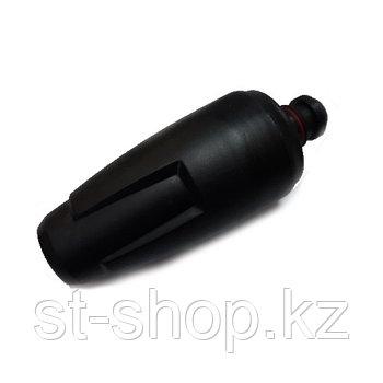 Грязевая роторная форсунка (сопло) 49505001602 Stihl для моек RE 120, RE 130