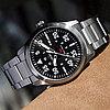 Мужские часы Orient FUNG2001B0, фото 2