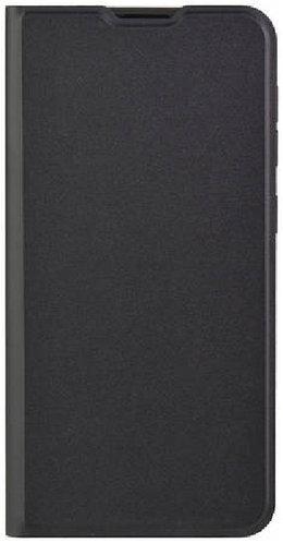 Чехол-книжка Red Line Book Cover для Galaxy A01 (SM-A015F) (черный)(006734)