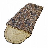 Спальный мешок Balmax (Аляска) Camping series до -15 градусов Тростник