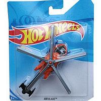Самолет Hot Wheels BBL47 GBF09