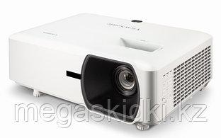 Проектор лазерный ViewSonic LS750WU