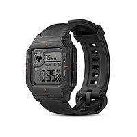 Смарт часы AMAZFIT - Neo A2001 Black Neo A2001 Black