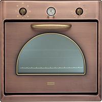 Духовой шкаф FRANKE - CF 65 M CO/F