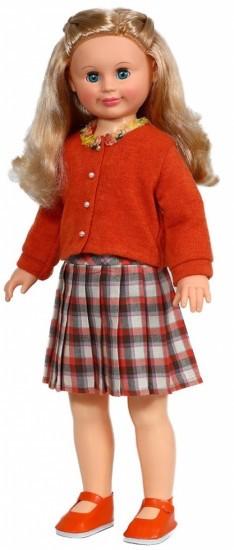 Кукла Милана говорящая 70 см, Весна - фото 2