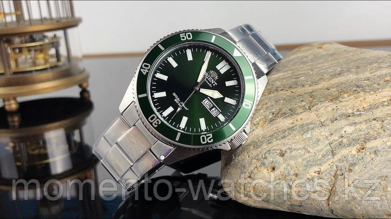 Мужские часы Orient RA-AA0914E19B