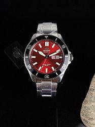 Мужские часы Orient RA-AA0915R19B