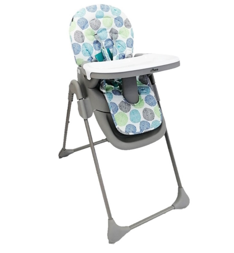Детский стульчик Evenflo 🇺🇸 Fava W9FA