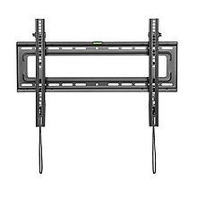 "Deluxe DLLP46-46T Кронштейн для ТВ и мониторов, Макс. нагрузка - 50 кг, от 37"" до 70"", Угол наклона - 12°вниз"