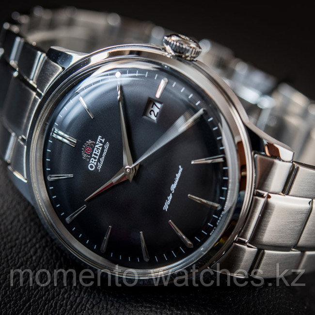 Мужские часы Orient RA-AC0006B10B