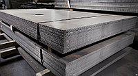 Лист стальной 168 мм AISI 409L ГОСТ 5632-72