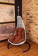"""Подвесное кресло из ротанга """"Донис"""""""