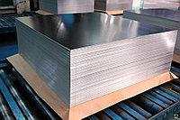 Лист нержавеющий 4.2 мм 95Х18Ш ASTM A240