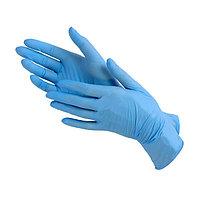 Перчатки нитрил/валли пластик/латекс/гибрид/стерильные хирургиечские