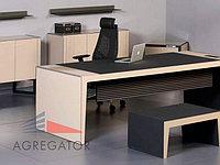 производство мебели из hpl пан...