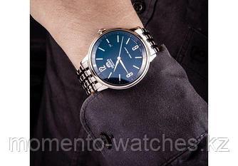 Мужские часы Orient RA-AC0J09L10B
