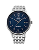 Мужские часы Orient RA-AC0J09L10B, фото 2