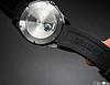 Мужские часы Orient RA-AK0605B10B, фото 3