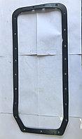 Прокладка поддона ГАЗ-53 (резина)