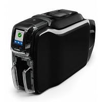 Принтер для карт Zebra ZC350 ZC35-000C000EM00