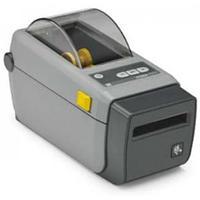 Принтер этикеток Zebra ZD410 (без BTLE) ZD41022-D0E000EZ