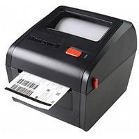 Принтер этикеток Honeywell DT Принтер PC42D PC42DHE030013