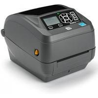 Принтер этикеток Zebra ZD500R ZD50042-T0E2R2FZ