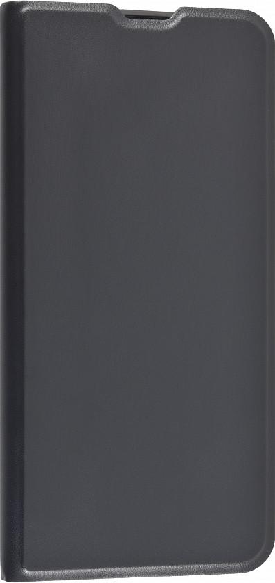 Чехол-книжка Red Line Book Cover для Samsung Galaxy A51 (черный)(006819) - фото 1