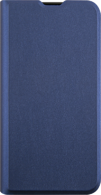 Чехол-книжка Red Line Book Cover для Samsung Galaxy A51 (синий) - фото 1