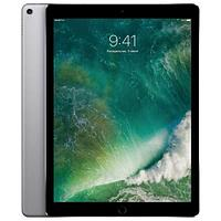 Планшет Apple iPad Pro 12.9 (2017) 256Gb Wi-Fi + Cellular, Space Gray