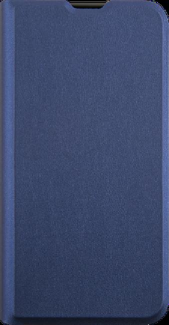 Чехол-книжка Red Line Book Cover для Galaxy A51 (синий) - фото 1