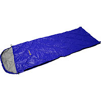 Спальник пуховый компактный Chanodug FX8320