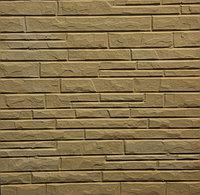 Имитация камня -плитка