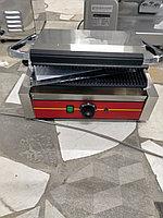 Тостер для донера (одинарный) Аппарат для приготовления донера, шаурмы