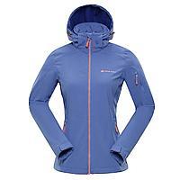 Куртка NOOTKA 6 S