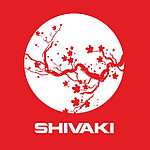 Холодильники SHIVAKI