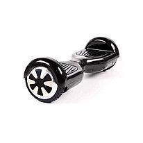 Гироскутер  X-game  X65BL  Чёрный  Цветная коробка