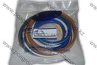 194-8235 1948235 Ремкомплект гидроцилиндра ковша CAT 330C L; 330D; 330D L; 336D;