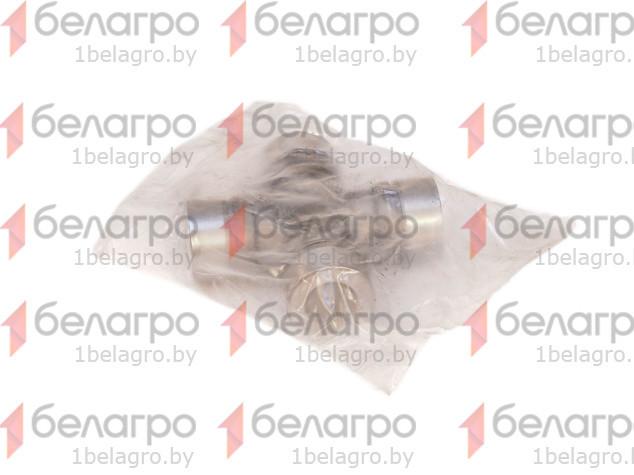 72-2203025 Крестовина МТЗ карданного вала, (А)