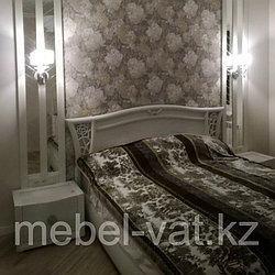Кровати на заказ 20