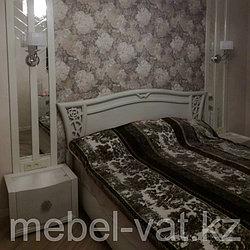 Кровати на заказ 19